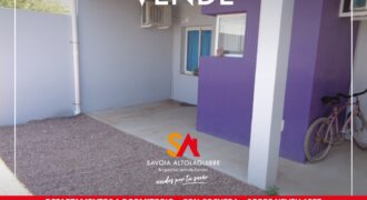 VENDE: IDEAL INVERSOR DEPARTAMENTOS 1 DORMITORIO S/NEVEU 1557